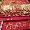 Toko Mas Murni Menerima Emas Tanpa Surat Secara Online (22962163) di Kota Jakarta Timur