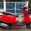 Vespa Primavera Thn 2016 Masi Bagus (23027899) di Kota Bekasi