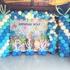 Dekorasi Balon Ulang Tahun Denpasar (23057515) di Kota Denpasar