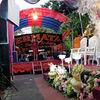 Jasa Hiburan Dangdut Orkes Dan Electone Surabaya (23060899) di Kota Surabaya