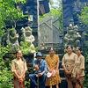 Tour Ubud Travel (23068479) di Kab. Tabanan
