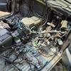 JASA SERVICE KELISTRIKAN MOBIL JAYA MOTOR (23086667) di Kota Jakarta Selatan