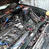 MR. MONTIR KELISTRIKAN MOBIL JAYA MOTOR (23087299) di Kota Depok