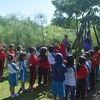 Outbond Kids Di Kampung Banyumili Salatiga (23164711) di Kota Semarang