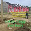 Rumah Subsidi Ready Stock Asri Sejuk Cocok Buat Bln Madu (23172047) di Kab. Tangerang