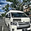 Sewa Hiace Commuter Surabaya (23179627) di Kota Surabaya