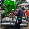 Sewa Rental Molen (23079955) di Kota Depok