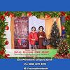 Sewa Photobooth Langsung Cetak Event Magetan (23264203) di Kab. Ngawi