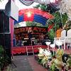 Jasa Hiburan Pernikahan Electone Dan Orkes Surabaya (23279675) di Kota Surabaya