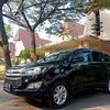 Innova Reborn + Driver Surabaya (23306463) di Kota Surabaya