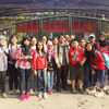 Kursus Fotografi Anak Di Bandung (23337067) di Kota Bandung