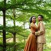 Jasa Foto Wedding, Prawedding, Foto Produk, Ulang Tahun, Foto Couple Dll. (23338899) di Kota Bandung