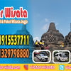 Rental Dan Sewa Mobil Jogja Murah Mulai 100 Ribu (23371899) di Kota Yogyakarta