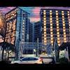 Jogja Apartemen Patraland Amarta Premium Class Terbaik (23414983) di Kab. Sleman