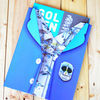 Pembuatan Buku Tahuhunan / Buku Kenangan Sekolah (23443079) di Kota Surabaya
