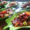 KALIMERI POOL AND CAFE RESTO TERBAIK (23501875) di Kota Malang