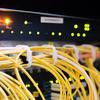 Jasa Setting Router Mikrotik (23553387) di Kab. Rembang