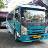 Promo Sewa HIACE Jogja - Sewa ELF Jogja    Victor Wisata (23583867) di Kota Yogyakarta