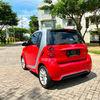 New SMART Passion Fortwo 2013 Facelift KM10rb Panoramic Tangan Ke 1 (23599463) di Kota Surabaya