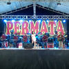 Persewaan Seni Pesta Hiburan Musik Dangdut Orkes Dan Electone Surabaya (23773835) di Kab. Sampang