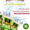Harga Madu Asli Sumbawa Al Qubro Premium, (23867743) di Kota Surabaya