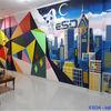 Sekolah KURSUS ANIMASI 3D Di ESDA Kalimalang - Jakarta Timur (20054951) di Kota Jakarta Timur