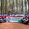 Tempat Outbound Training Murah, Outbound Training Jogja (23891563) di Kab. Sleman