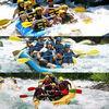 Paket Rafting Include Makan Siang Snack Dan Kelapa Muda (23891679) di Kab. Sleman