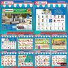 Katalog Promo Belanja Hemat Alfamidi Periode 1-15 Maret 2020 (23899383) di Kota Jakarta Selatan