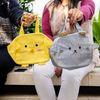 Shopee Promo Miniso Mulai Dari Rp 9.900 + Ekstra Potongan Rp 20.000! (23903651) di Kota Jakarta Selatan