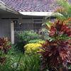 Rumah Sayap Riau Strategis Lalu Lintas Ramai (23925047) di Kota Bandung