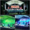Orkes Dan Electone PERMATA SURABAYA (23925263) di Kab. Sampang