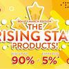 iLotte Promo Brand Make Up & Skincare Terbaik Diskon Hingga 90% + Ekstra Diskon 5%! (23932731) di Kota Jakarta Selatan