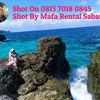 Rental Mobil Sabang (23937035) di Kota Sabang
