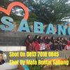 Rental Mobil Sabang (23952743) di Kota Sabang