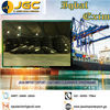 CARGO LOGISTIC IMPORT BAN |IqbalExim (23977247) di Kota Jakarta Timur