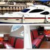 Sewa Kapal Larung Abu / Tabur Bunga Kap. 13 Pax (23984047) di Kota Jakarta Utara