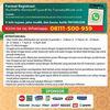 Alfamart Mudik Asyik 2020 Tiket Pesawat dan Bus Gratis Lebaran! (24082503) di Kota Jakarta Selatan