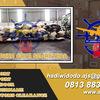 JASA IMPORT Dan JASA UNDERNAME |PTAJS (24926211) di Kota Bekasi