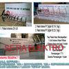 Ahli Pasang Antena Digital Bisa Untuk 6 TV Di Jatiuwung (25029187) di Kota Tangerang Selatan