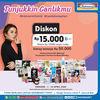 Indomaret Katalog Edisi ke-14 (25170971) di Kota Jakarta Selatan