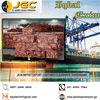 JASA IMPORT SCRAP TEMBAGA ,BESI |085728992834 (25482155) di Kota Jakarta Timur