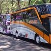 SUBUR JAYA Bus Pariwisata (25614783) di Kota Jakarta Barat