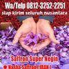 Pusat Putik Saffron Berkualitas (25846759) di Kota Bandung