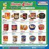 Indomaret Ramadhan Special Offers (25861319) di Kota Jakarta Selatan
