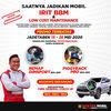 Dokter Mobil Promo Remap & Piggyback Pro (26057979) di Kota Jakarta Selatan