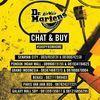 DR MARTENS PROMO CHAT & BUY KHUSUS PEMBELIAN VIA WHATSAPP (26119015) di Kota Jakarta Selatan