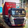 VOLVO Truck FM 440Hp 6x2T Prime Mover, I-Shift 12 Speed,. Kabupaten Tanjung Jabung Barat (26138187) di Kab. Tanjung Jabung Barat