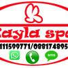 PIJAT PANGGILAN BANDUNG 24 JAM TERAPIST WANITA (26655847) di Kota Bandung