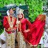 Jasa Video Shooting Foto Album Magnetik 1.55jt Jogja Murah Wedding (26723299) di Kab. Bantul